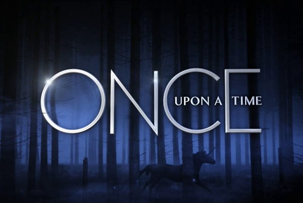 Once Upon a time – Canal Sony